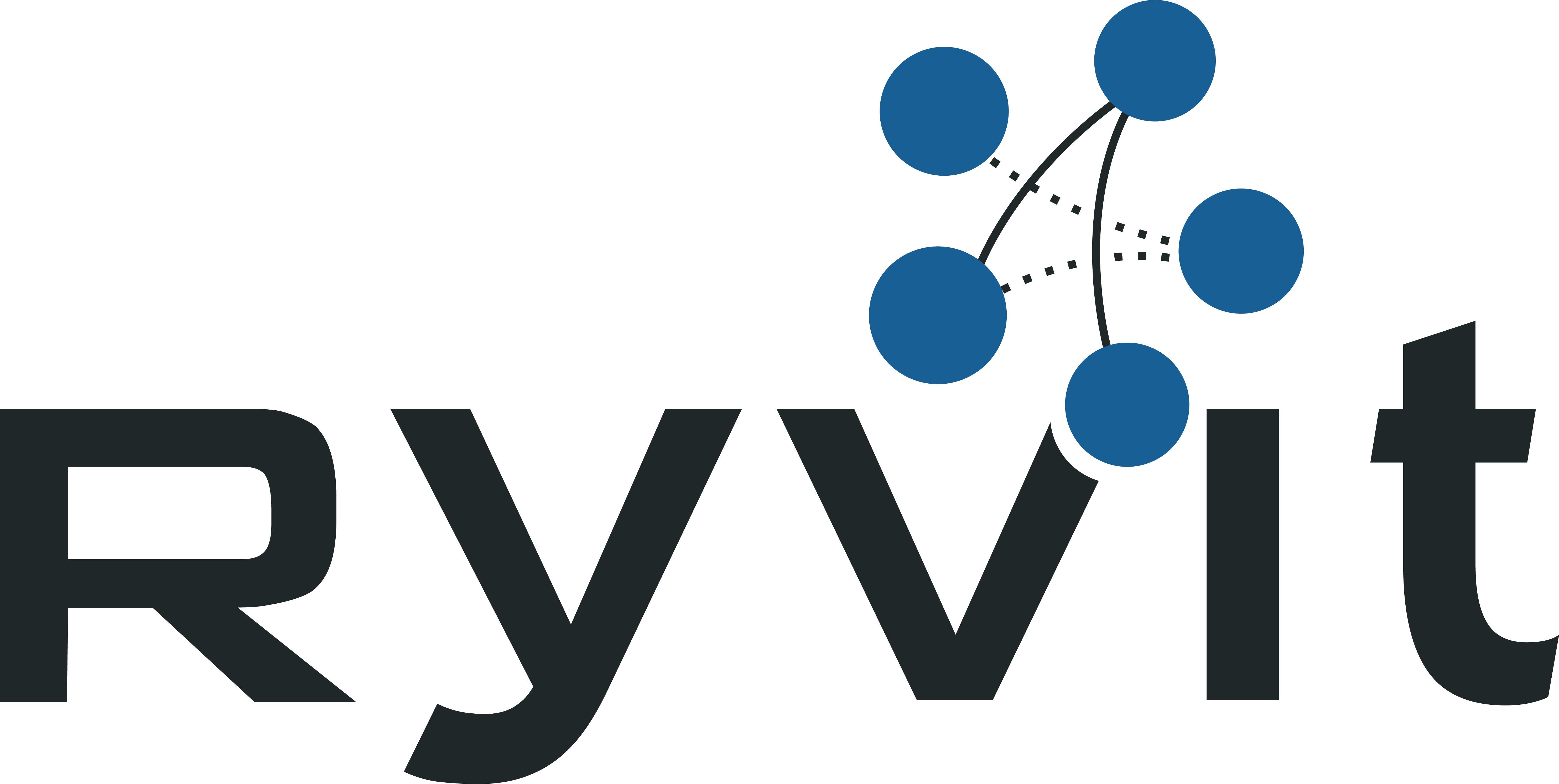 Ryvit - Smart Software Integrations